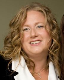 Janna Vanderveen